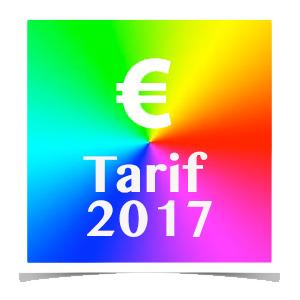 icones-epoxy-tarif-2016
