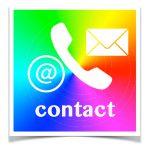 icones-epoxy-contact-2016